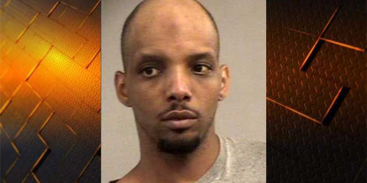 Serial robbery suspect arrested, 2nd man charged in one case