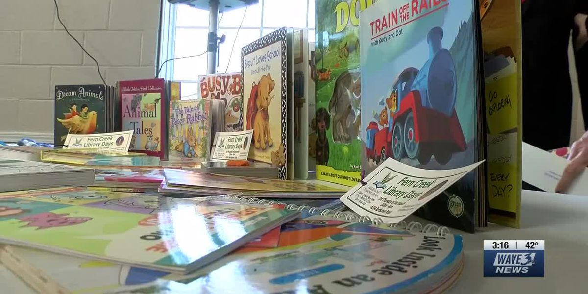 Public libraries to re-open soon