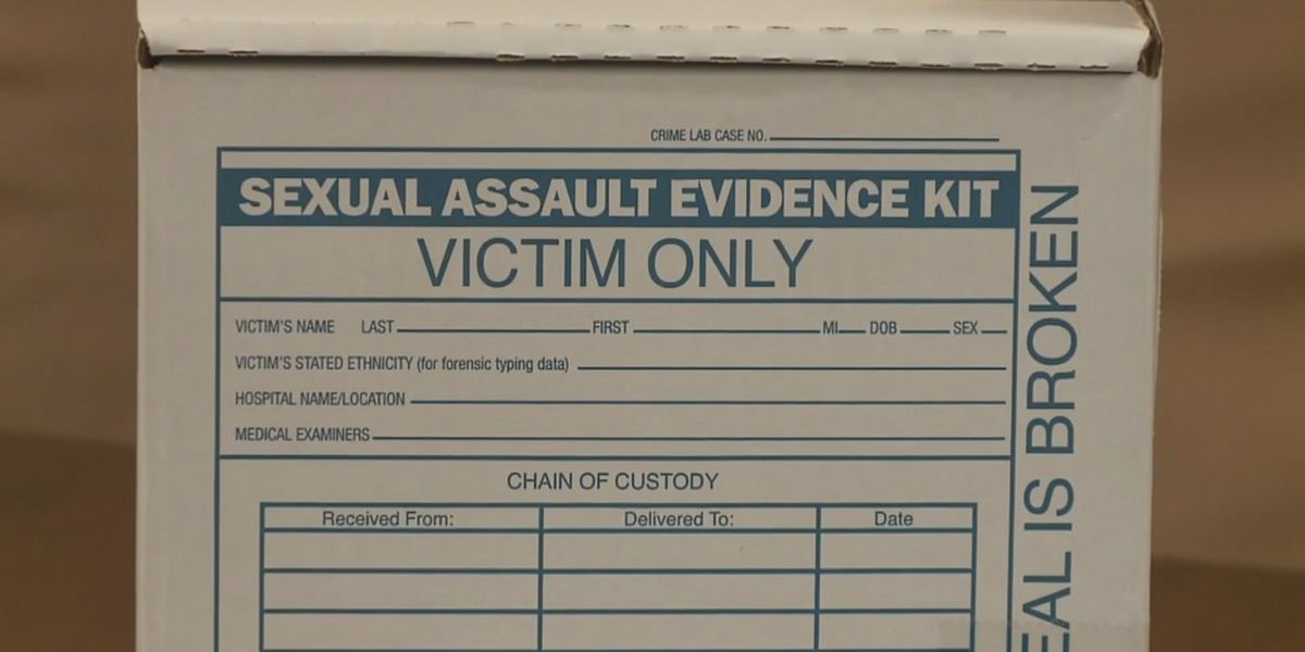 Bill to eliminate statute of limitations for Indiana sex crimes moves forward