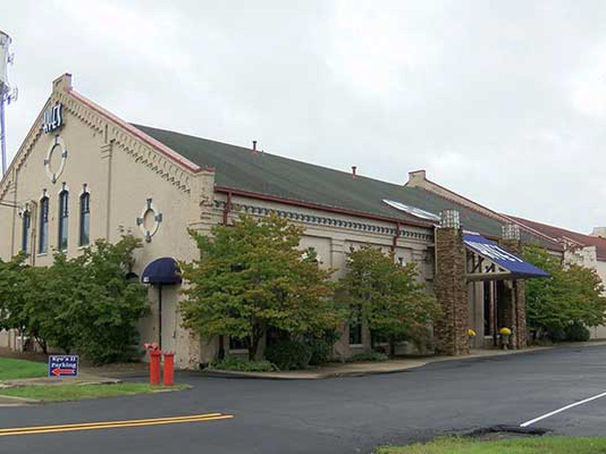 Southern Indiana event venue set to close after 25 years