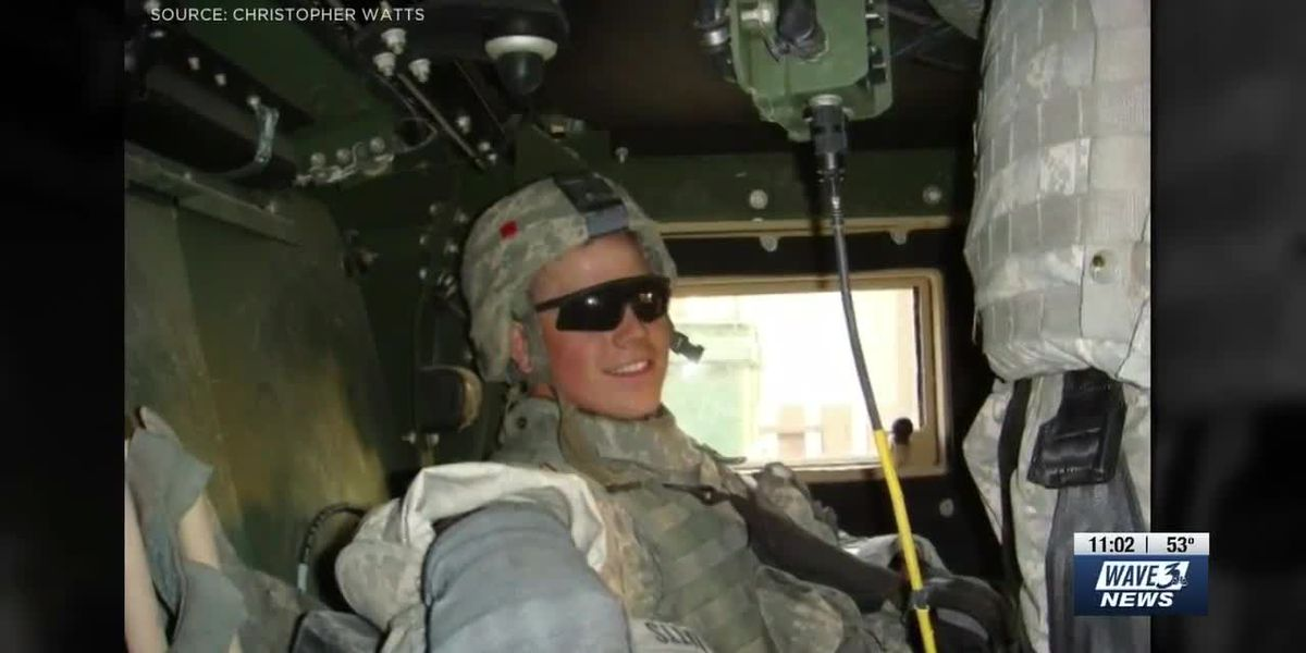 'It's time to come home': Kentucky Afghan, Iraq war veterans react to U.S. troop withdrawal