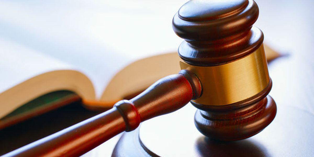Kentucky bill would make abortion a felony
