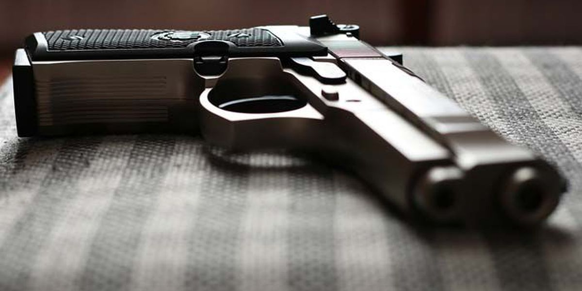New law to increase sentences for repeat gun crimes