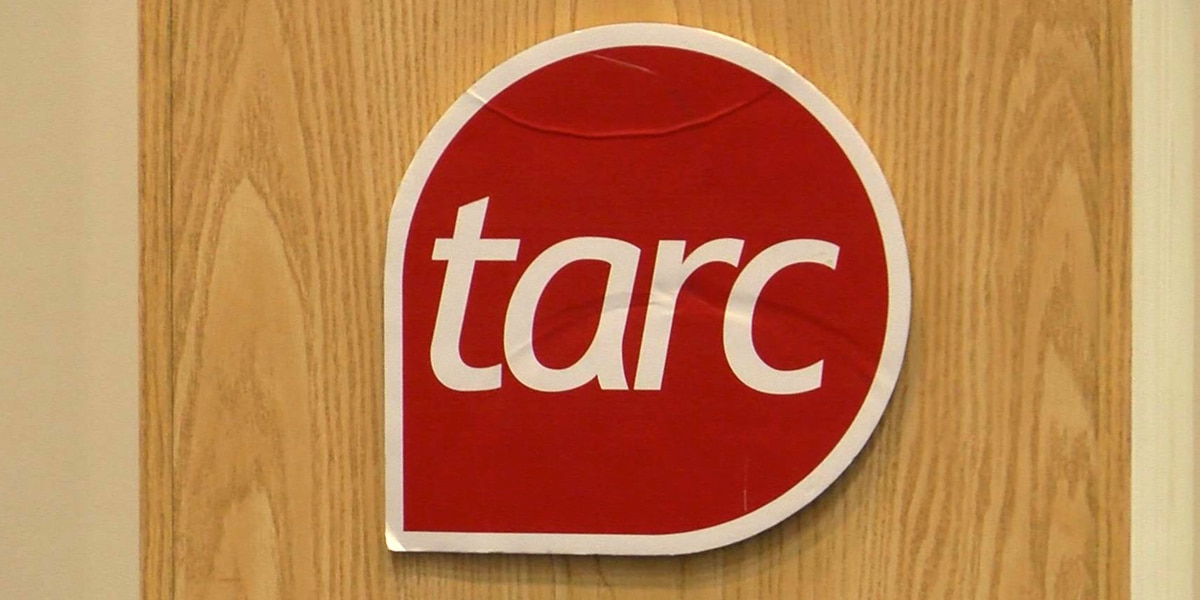2 women to replace TARC director in interim as investigation into Ferdinand Risco's behavior continues