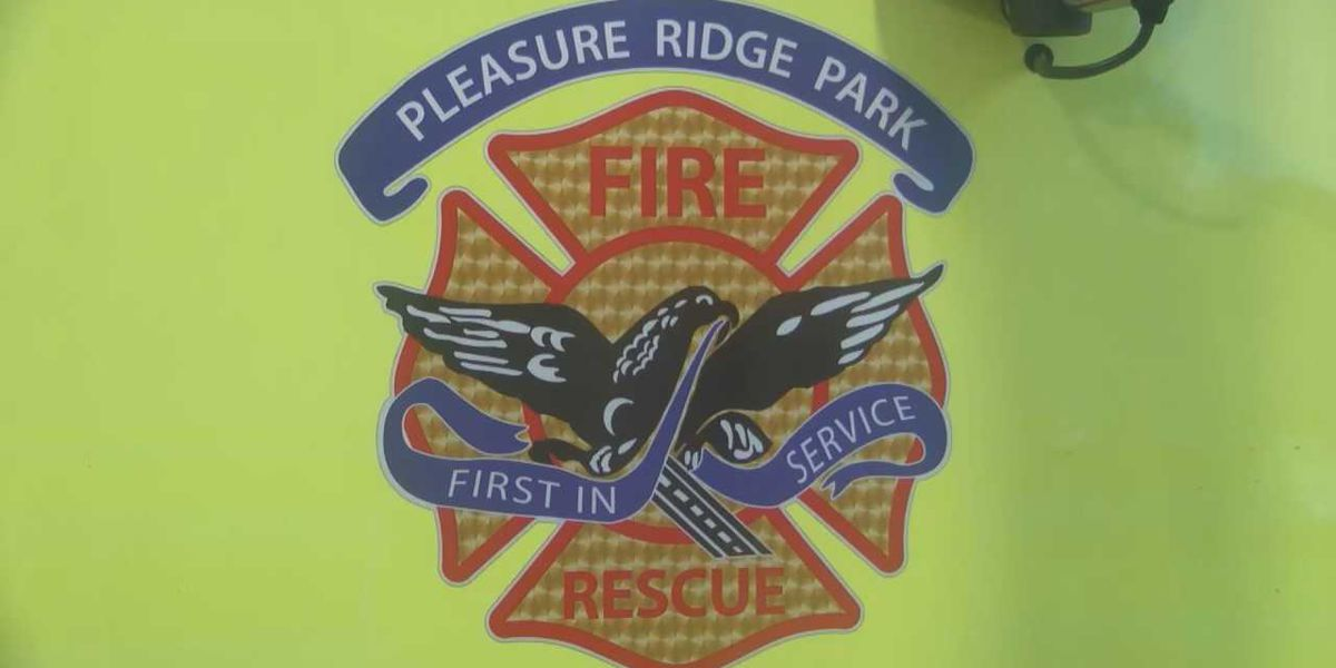 PRP Fire looks to add ambulances to help Metro EMS
