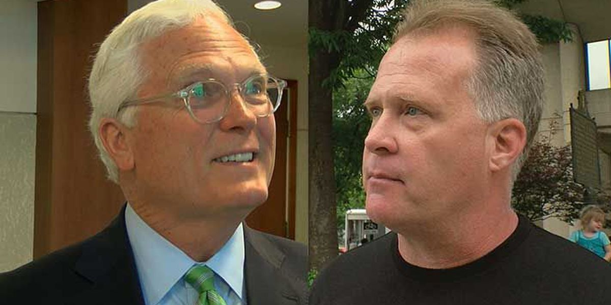 Gloves are off between local developer and county attorney