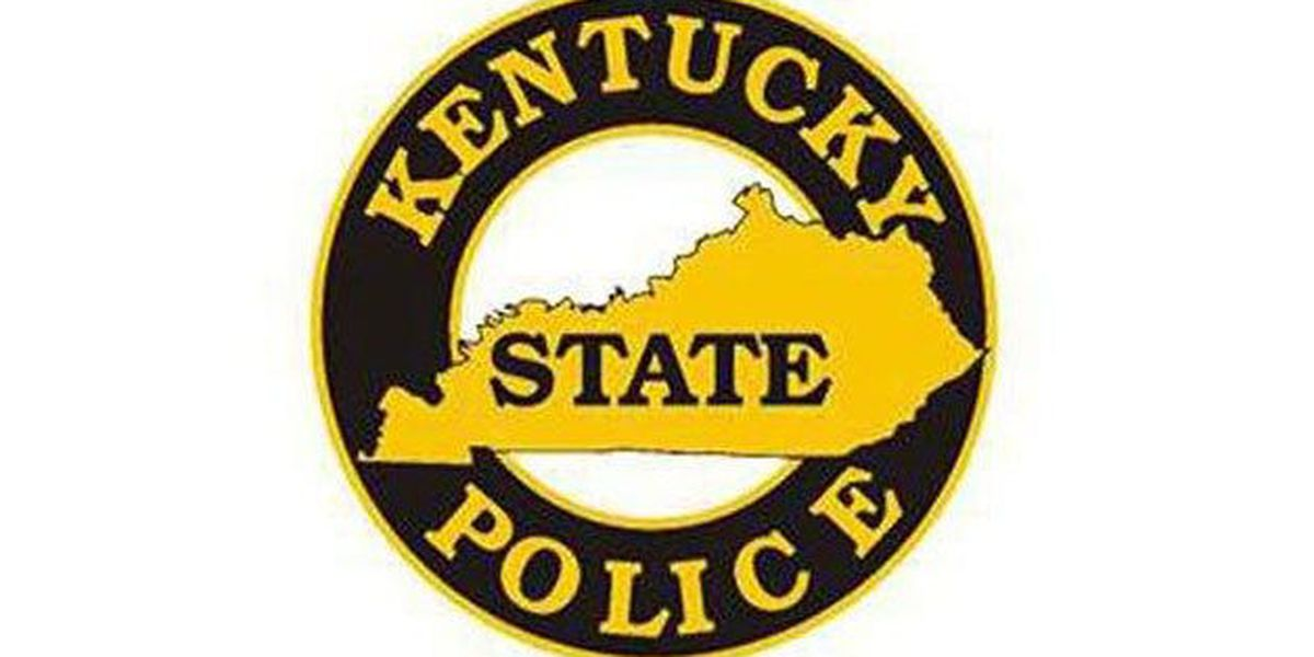 KSP Vehicle Investigation Branch cracks 2007 case