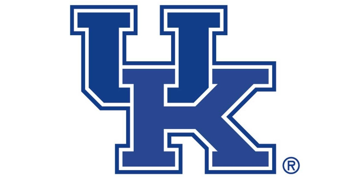 The University of Kentucky is capping tuition and mandatory fees for Fall 2020