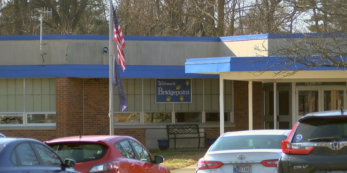 Indiana teachers nearing normalcy, jumping vaccination hurdles