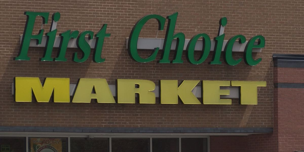 West Louisville grocery store to change owners
