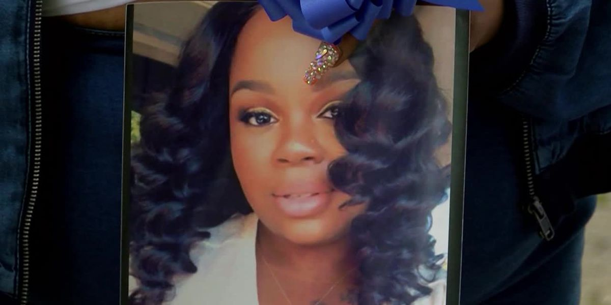 Breonna Taylor's family attorney accuses LMPD of cover-up