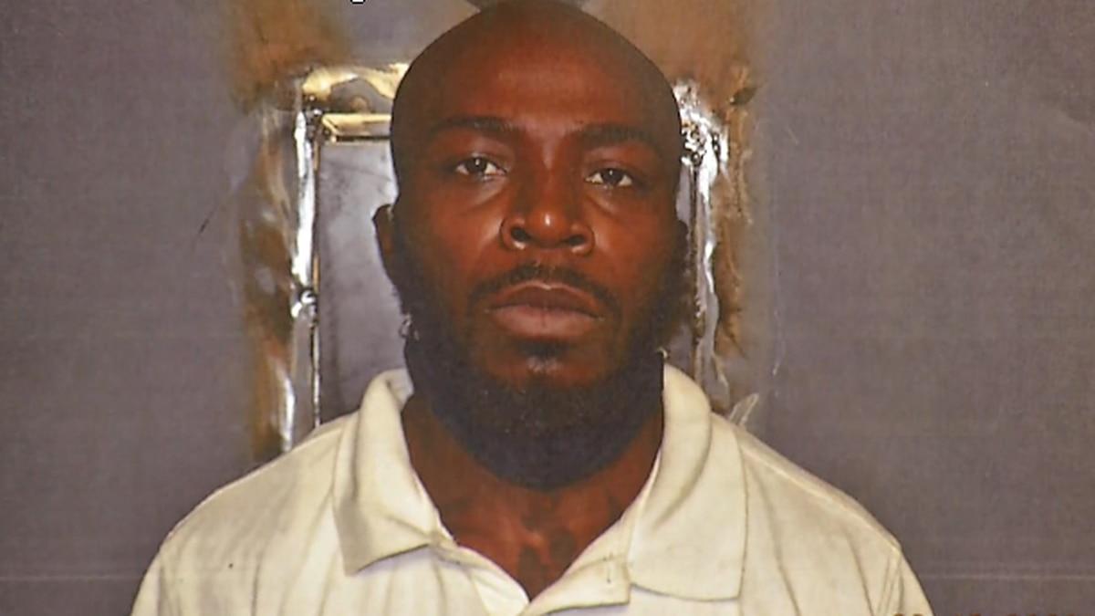 Victim in horrific cross-state dismembering identified