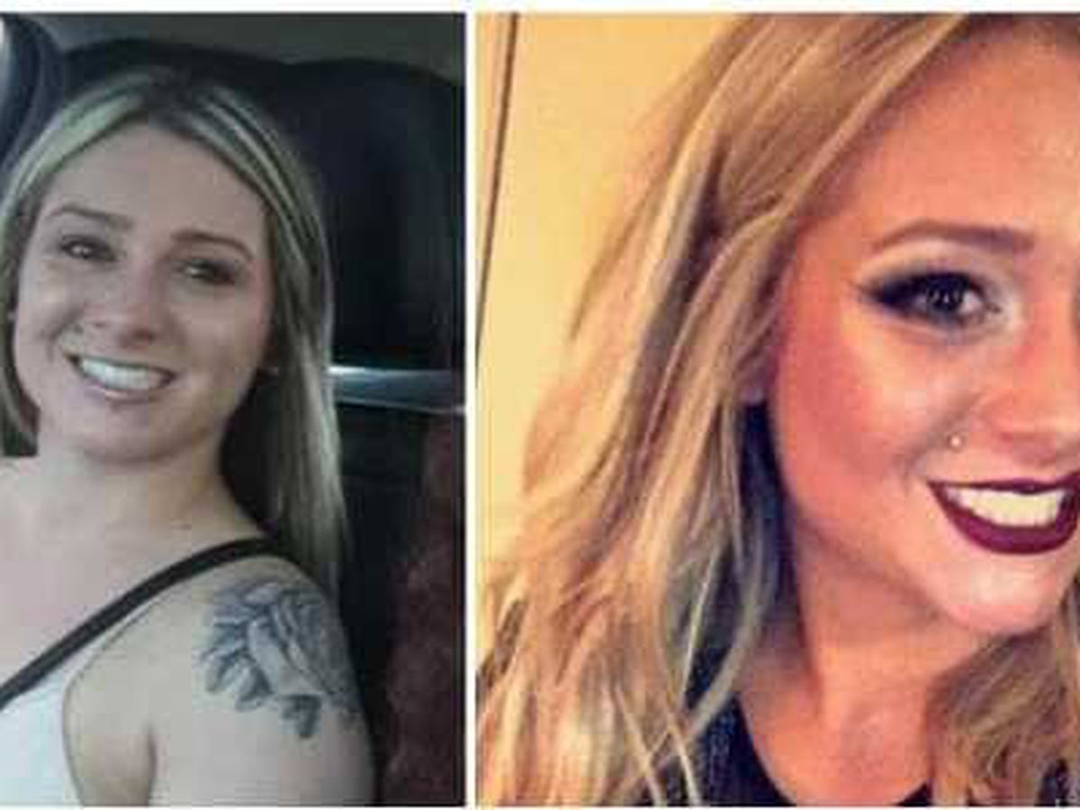 Police, volunteers continue search for missing Lexington mother of four