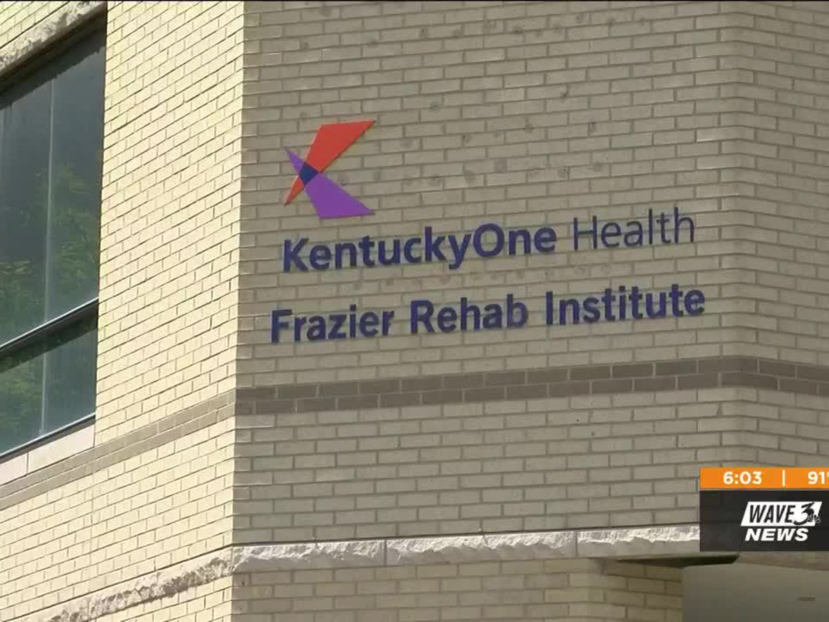 Some relieved with purchase of KentuckyOne Health