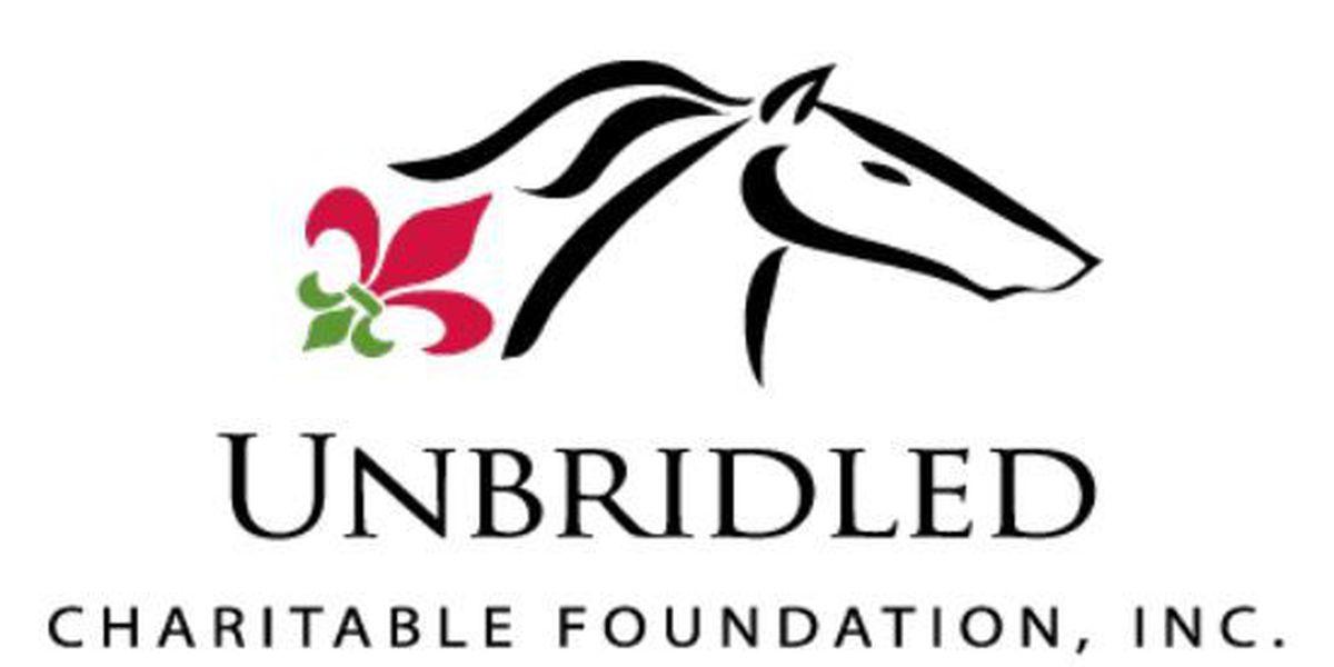 Unbridled Eve Gala celebrity guest list announced