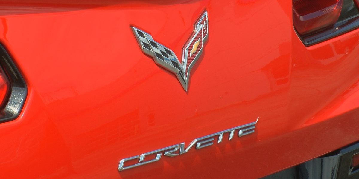 National Corvette Museum offers free educational videos