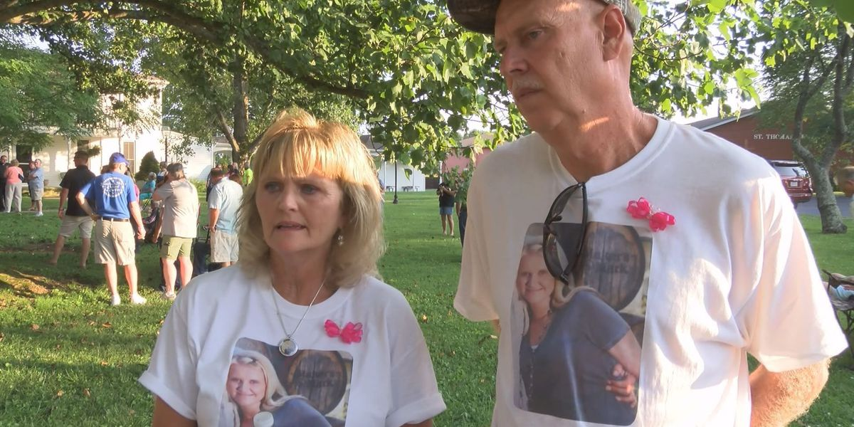 Report: Tommy Ballard death considered possible homicide