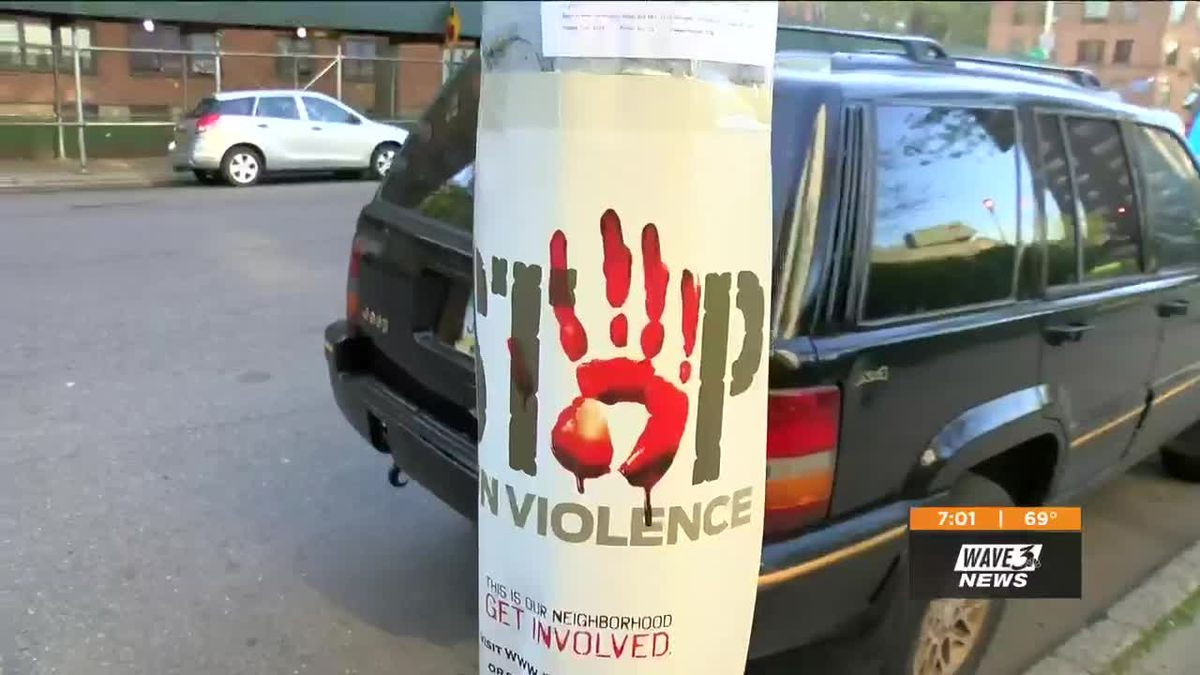 EXCLUSIVE: City suspends payments for Violence Interrupter contractor