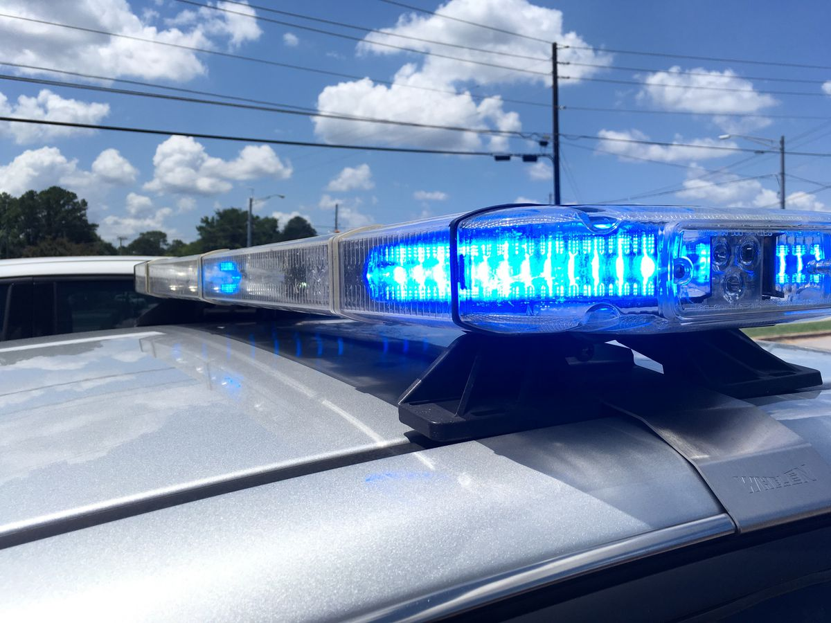 Woman killed in Oldham County wreck