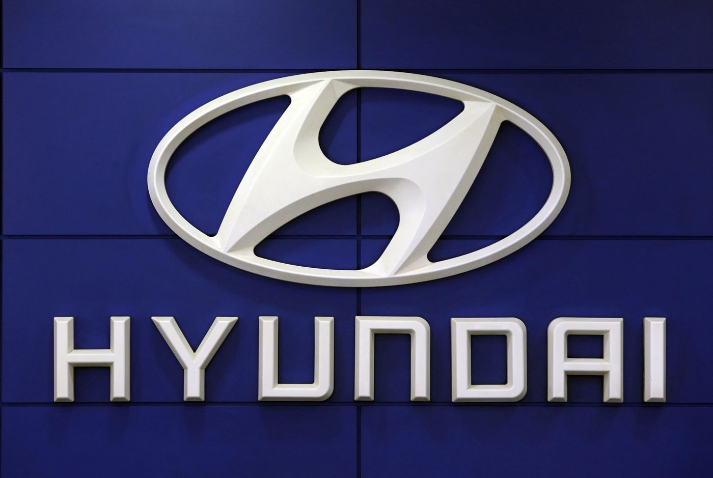 Hyundai and Kia recalling 168,000 cars over engine fire problem