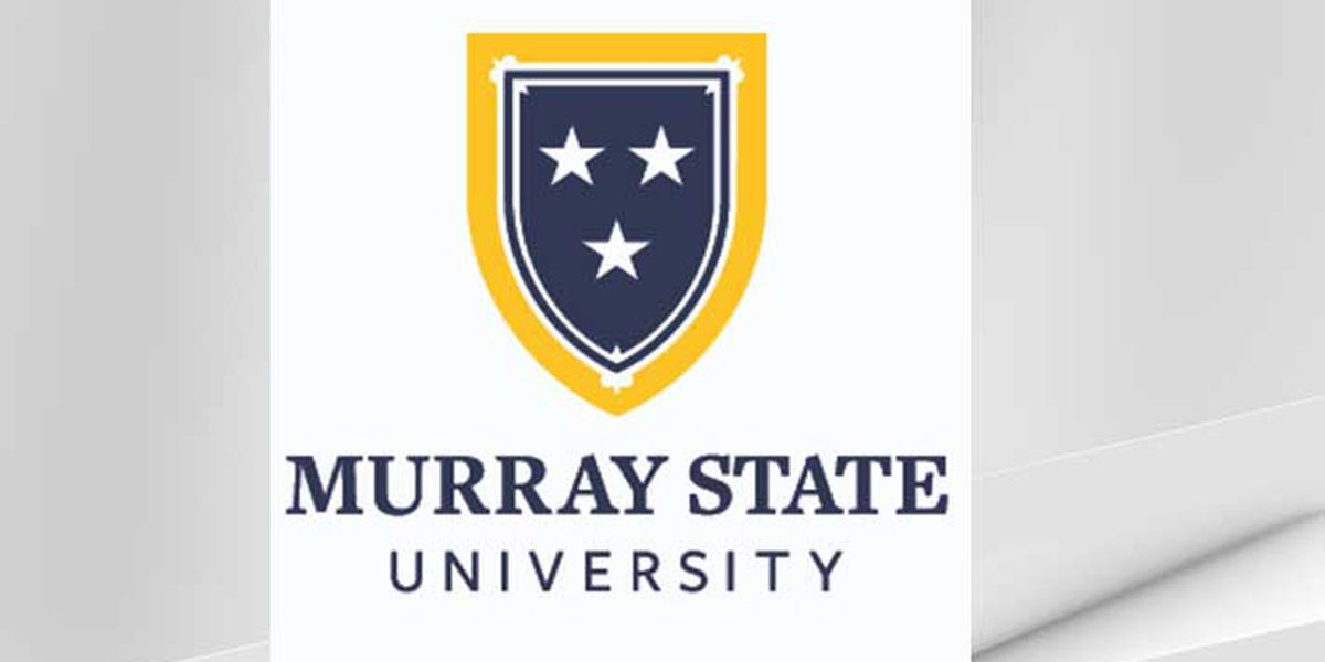 'All clear' given after shooting near Murray State campus