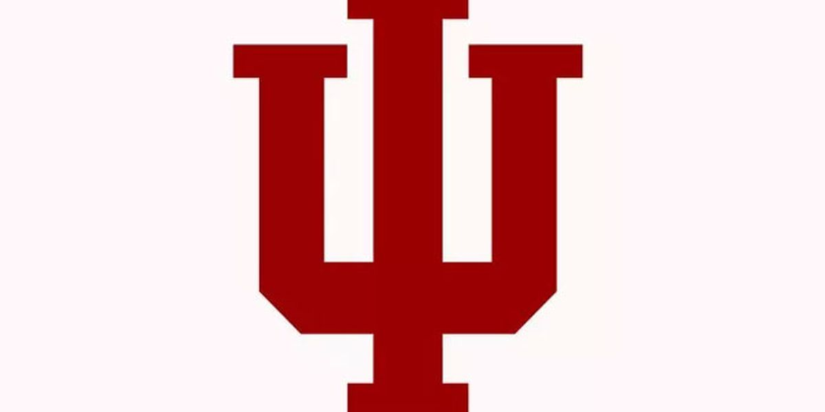 IU students could be suspended after large party