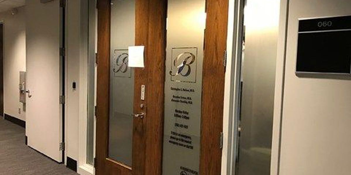 FBI, other agencies raid Bluegrass Pain Consultants; clinics closed