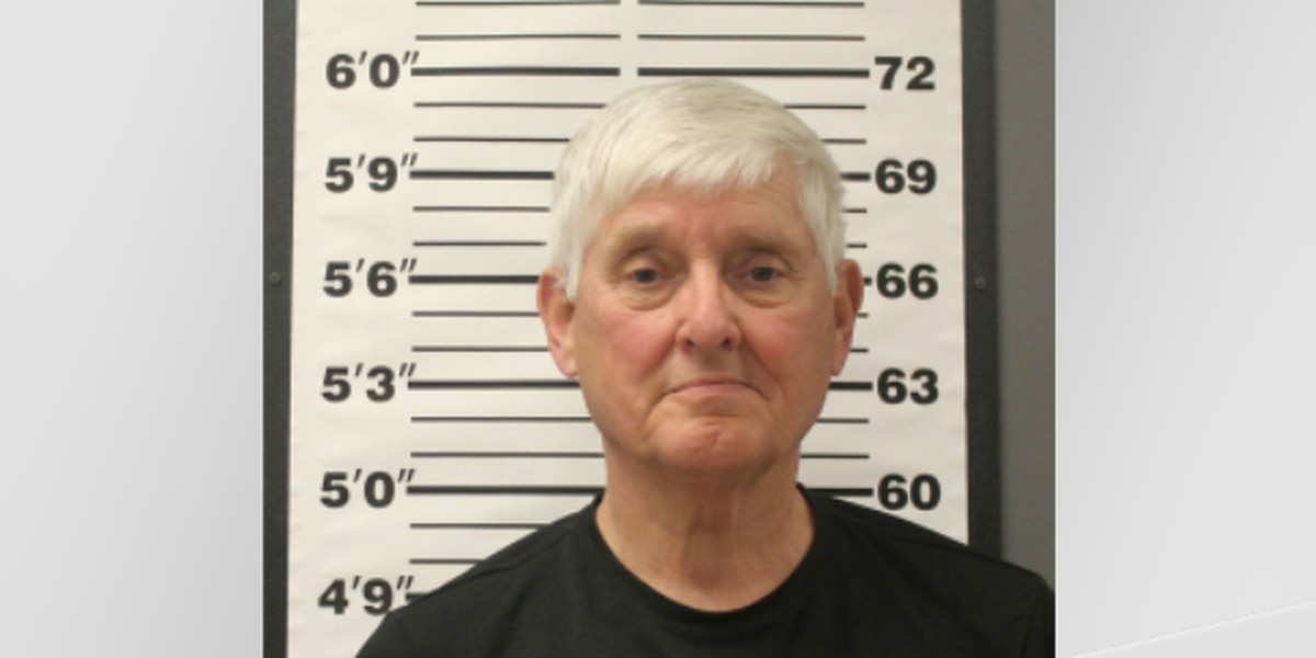 74-year-old Hanover man arrested, accused of sexual activity with a minor