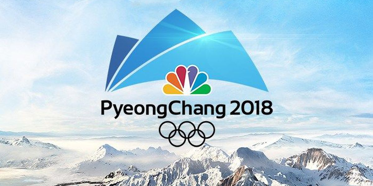 BOOKMARK THIS: Winter Olympics television schedule