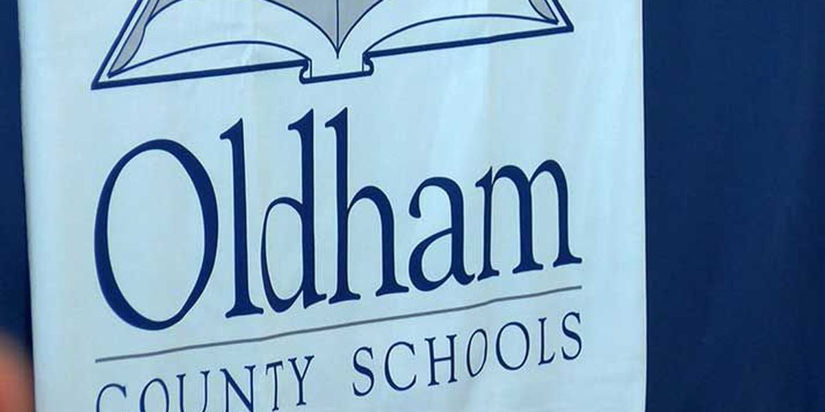 Oldham Co. officials propose school redistricting plans