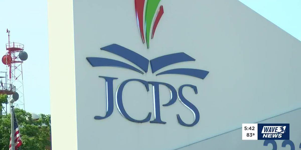 JCPS teachers plan to juggle working and parenting from home ahead of school year
