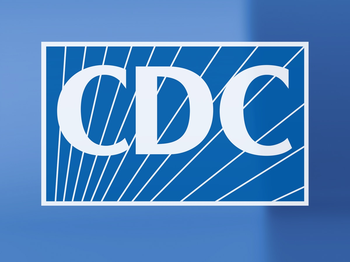 CDC says racism is a 'serious threat' to public health