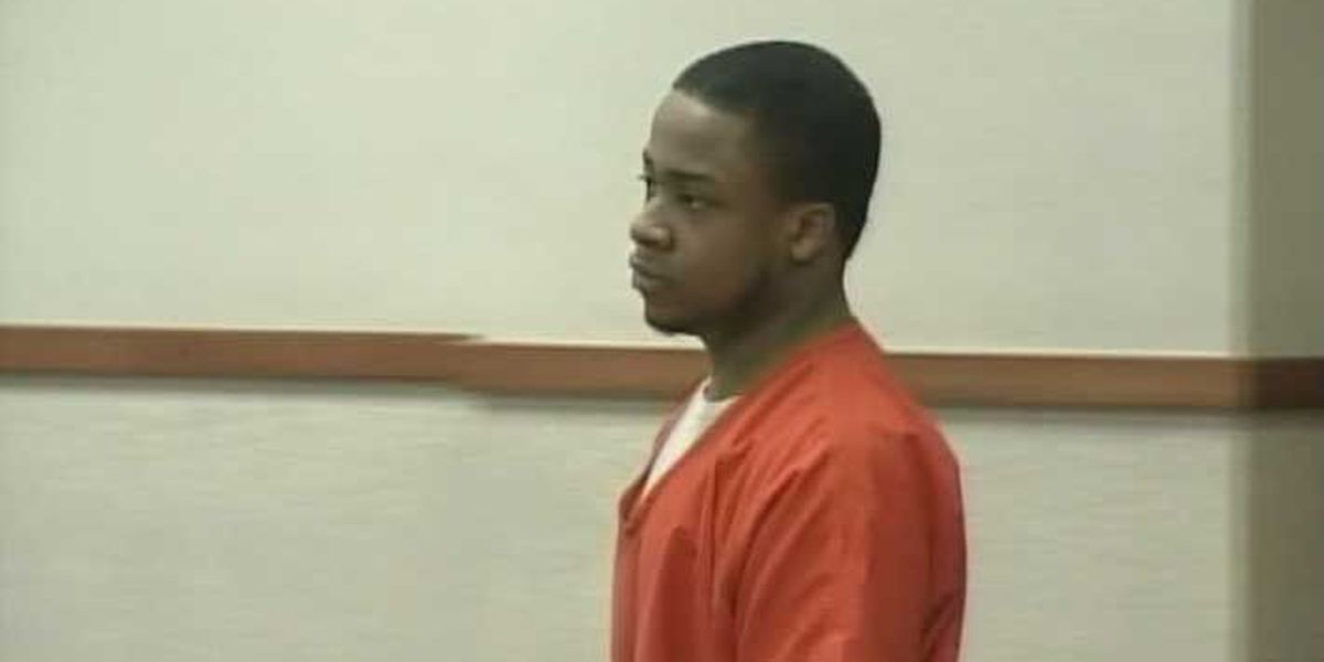 Infamous Louisville gang leader convicted in 3rd trial