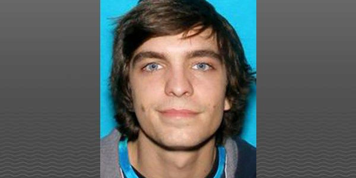 Indiana man who disappeared during kayak trip found dead