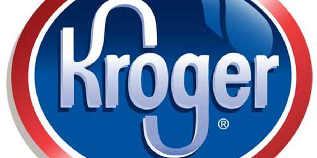 Kroger recalls Comforts FOR BABY Purified Water