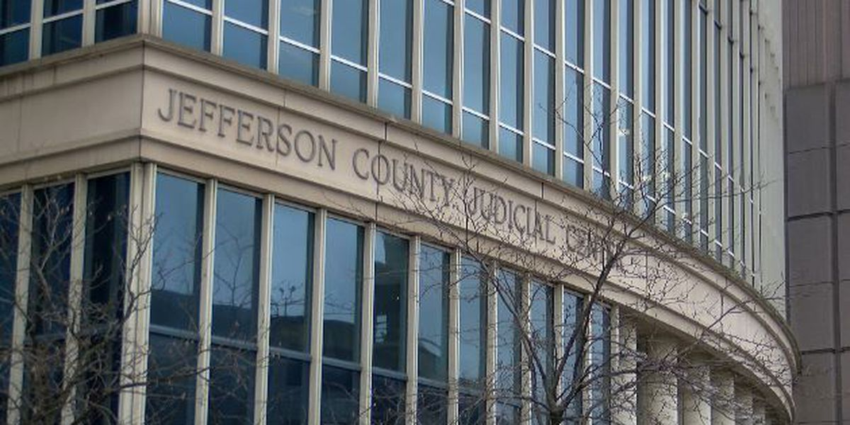 Power outage cancels some Jefferson County courts
