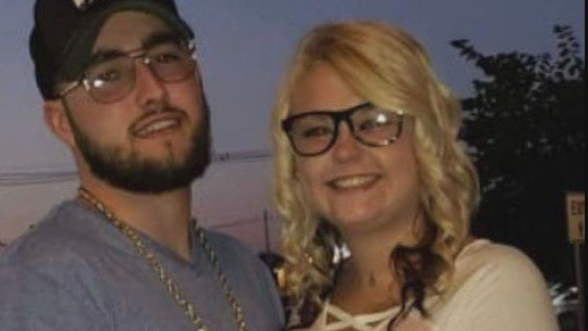 Couple injured in crash that killed LMPD detective prepares to file suit