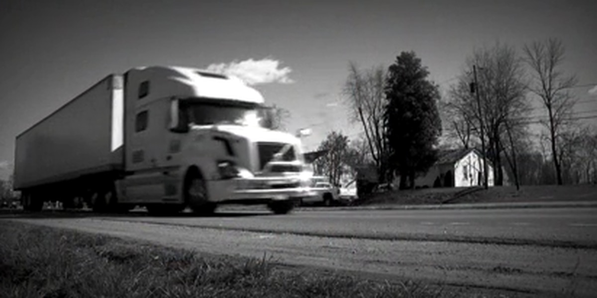 United Way, UPS announces new efforts to combat human trafficking