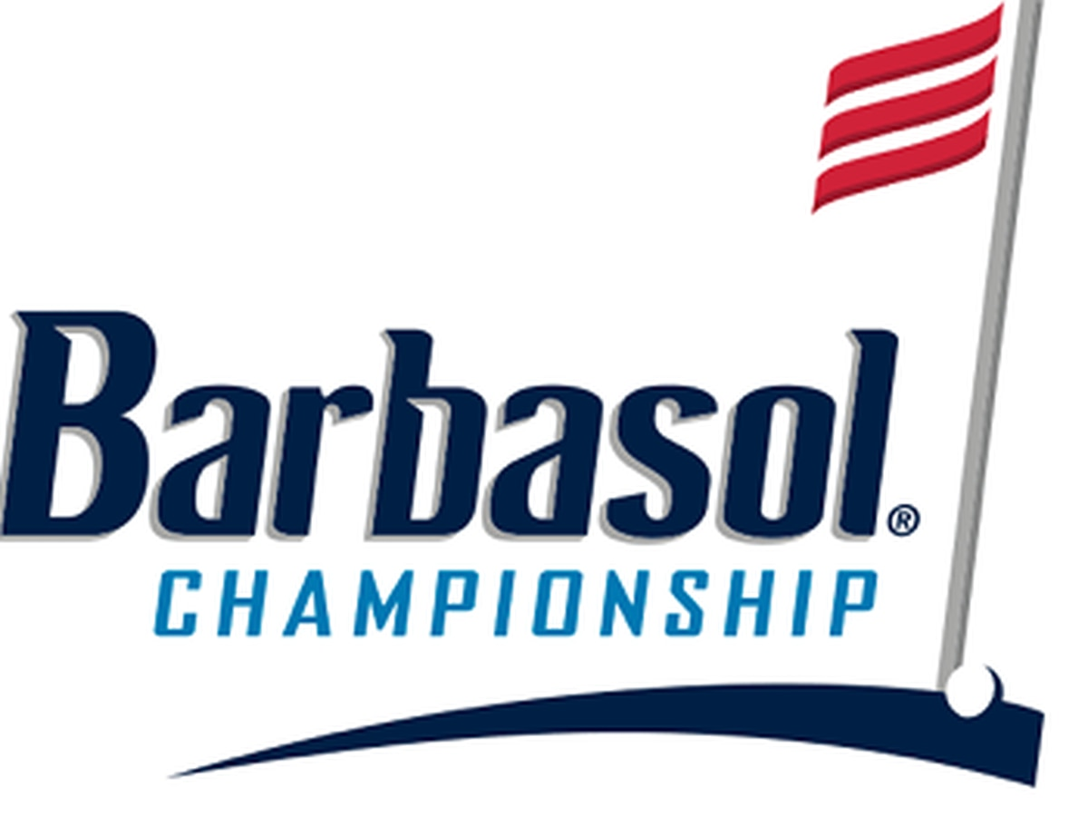 Herman Leads Barbasol after 54 holes