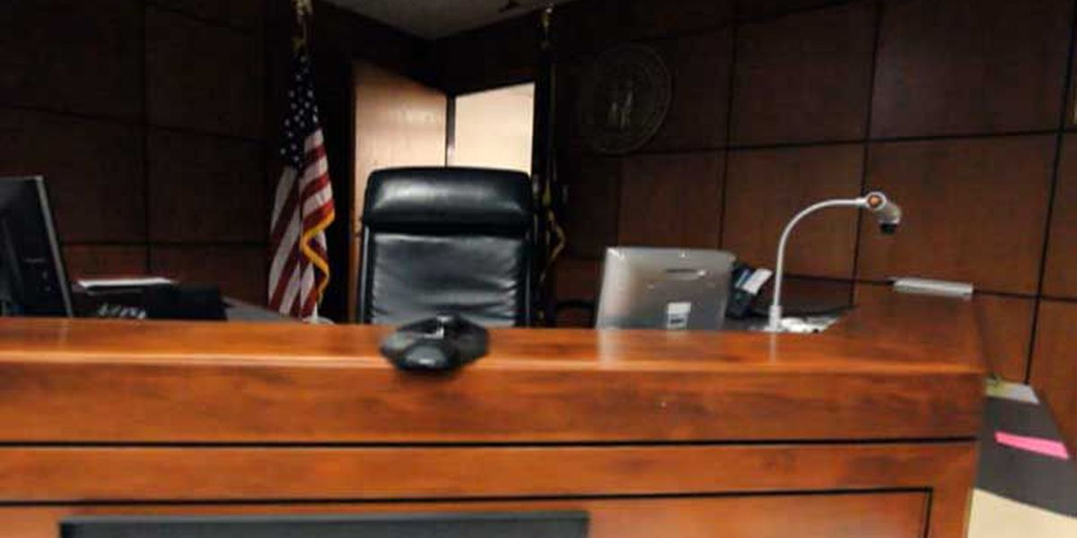Prosecutor explains court process for juveniles charged in Highlands murder