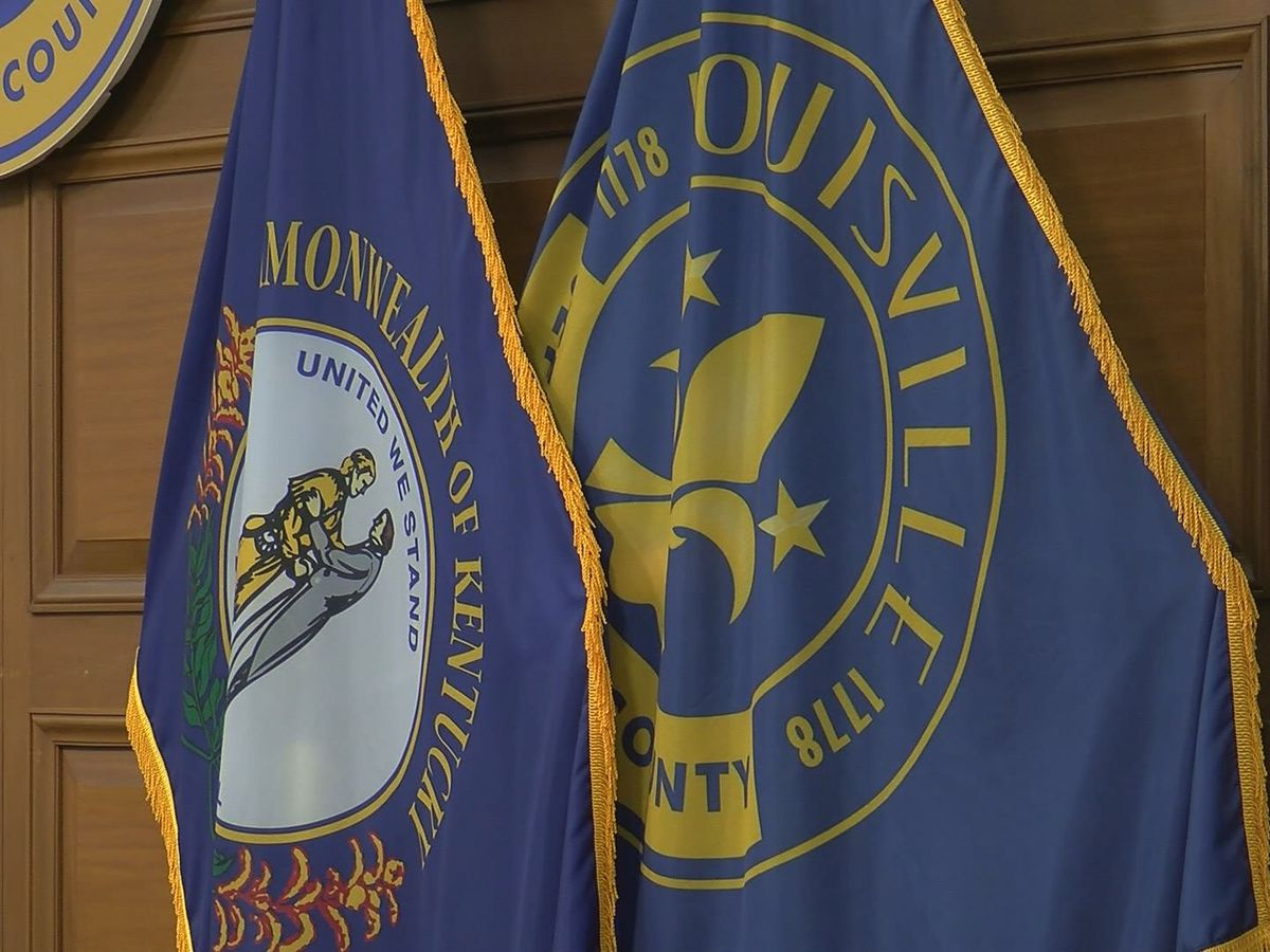 County Attorney's Office up against Metro Council budget cuts