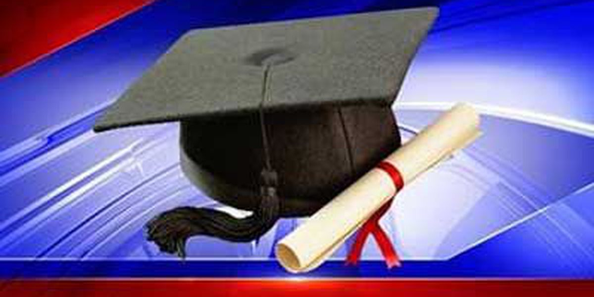 Earn your GED without the fee