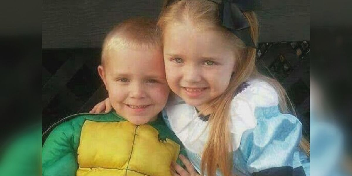 Mother pleads not guilty to using drugs before crash with train that killed her children