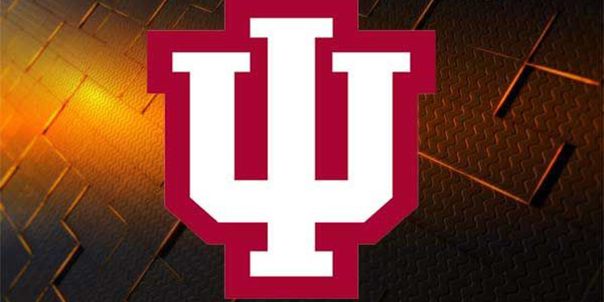Emails show IU booster tried to involve Hoosier staff in book about UofL