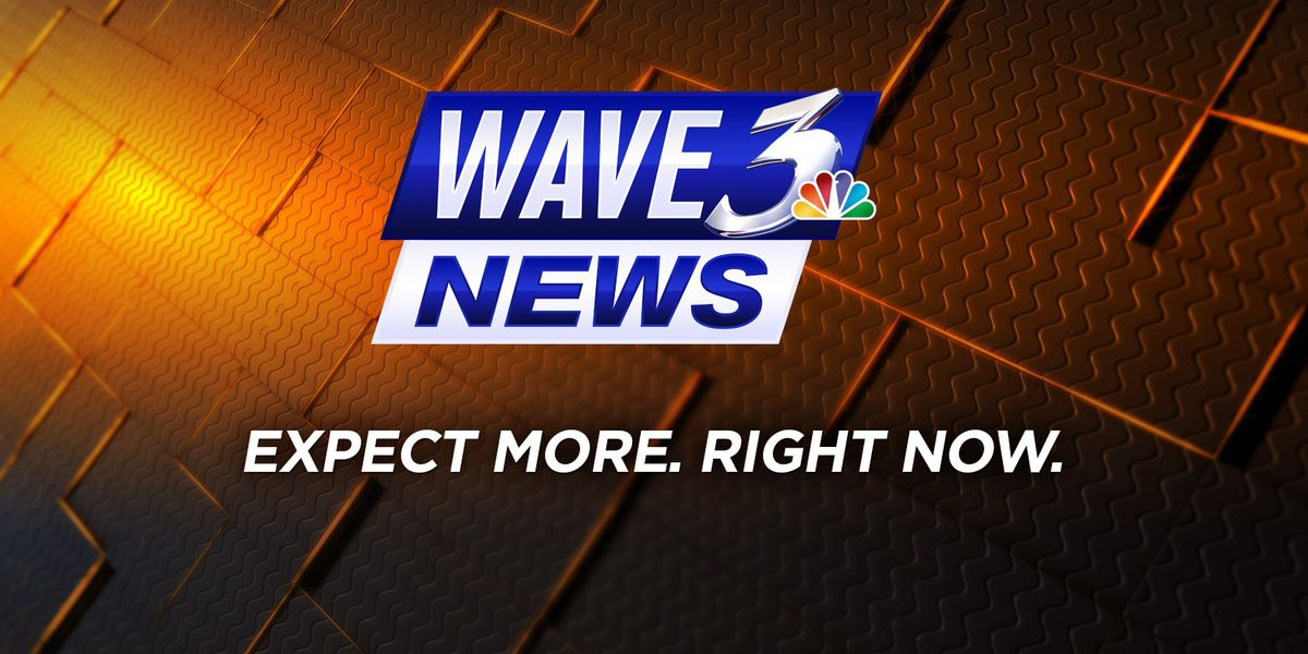 WAVE 3 News Jobs