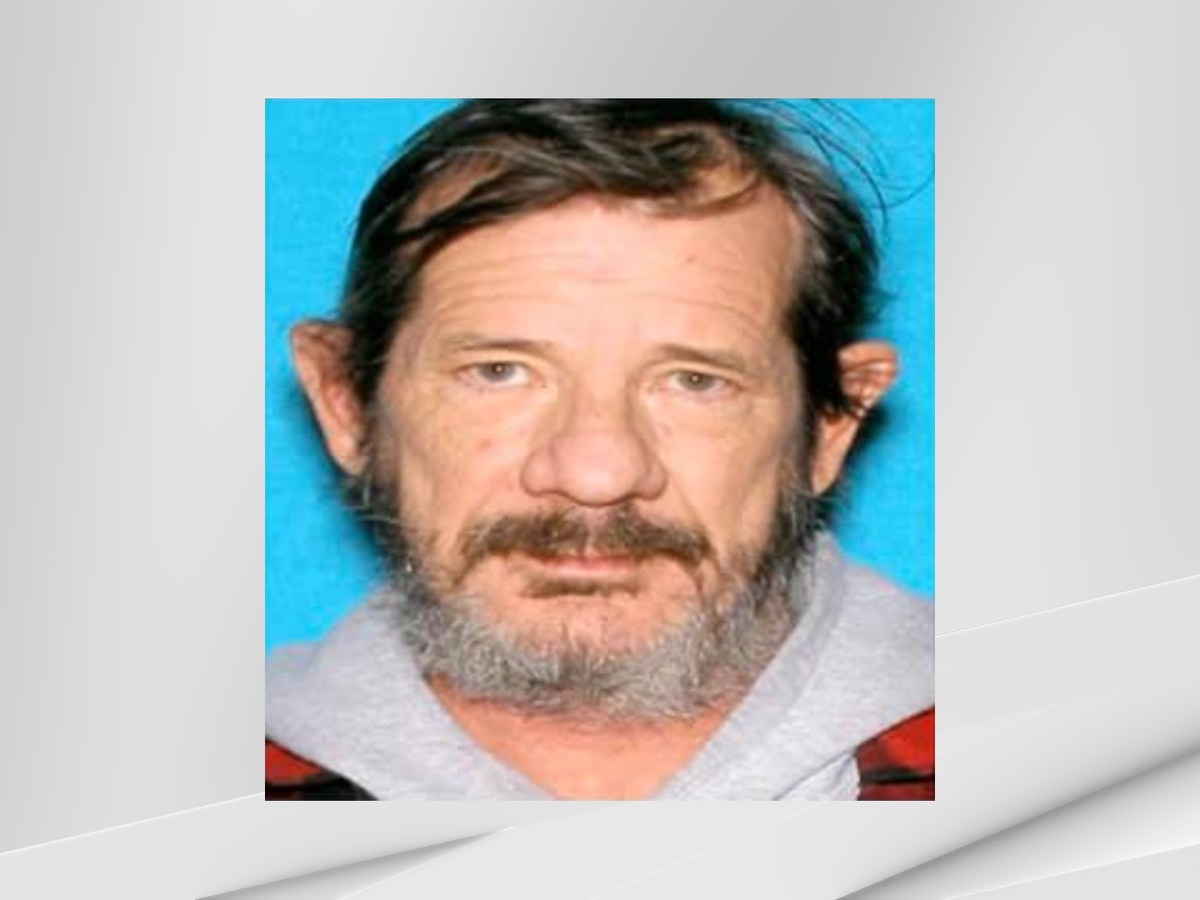 UPDATE: Missing Harrison County man located