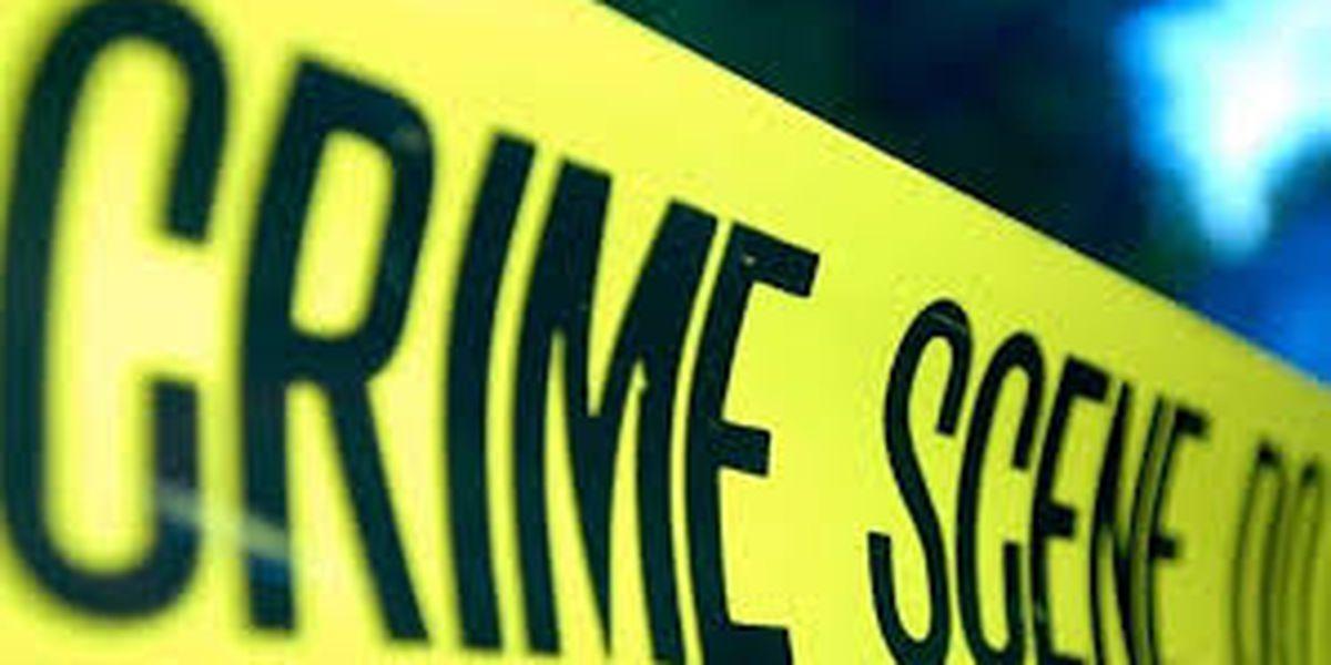 1 dead, 1 injured in Radcliff burglary