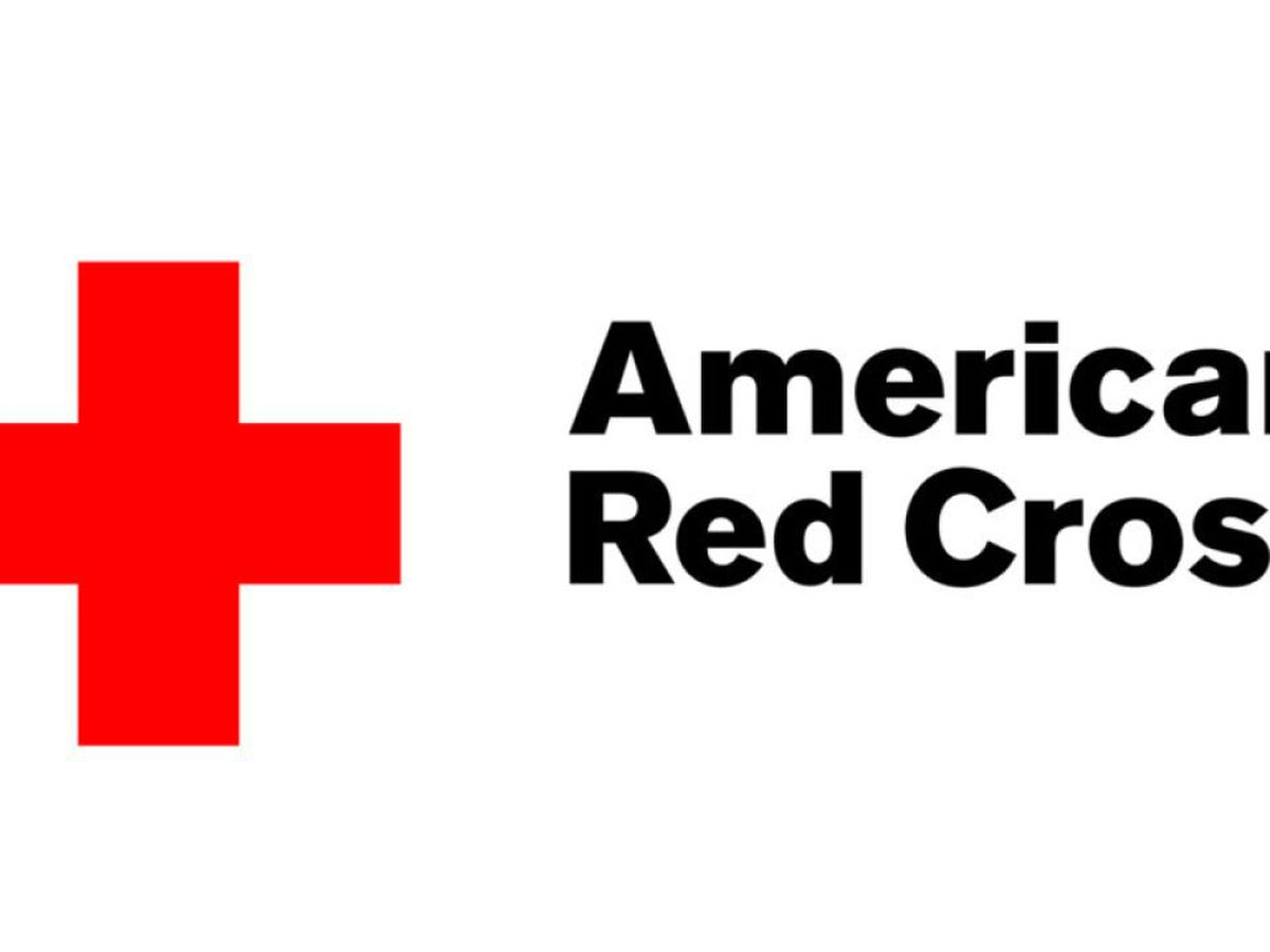 Red Cross Home Fire Campaign Telethon was a success!