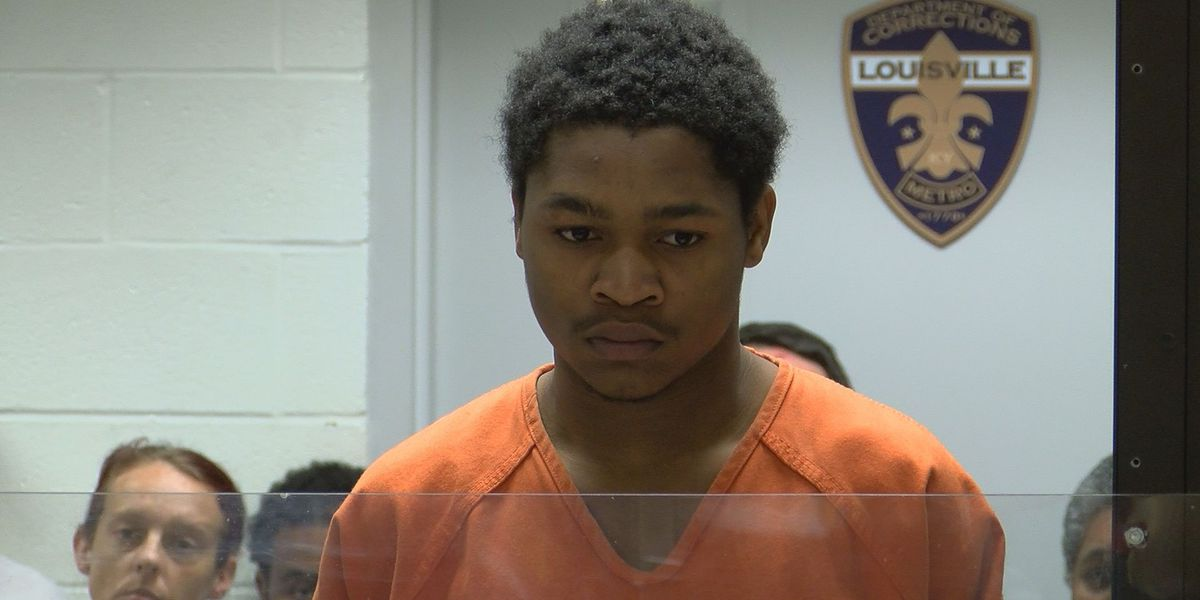 YouTube video leads to additional charges against 2 suspects