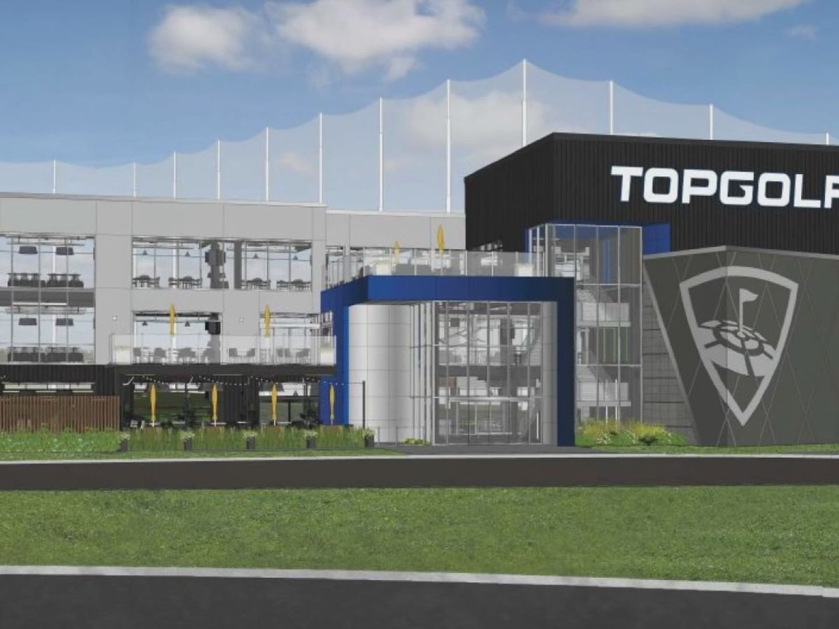 TopGolf opposition files code violation lawsuit